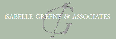 Isabelle Greene & Associates