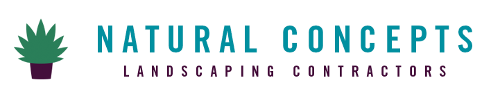 Natural Concepts Landscaping Contractors