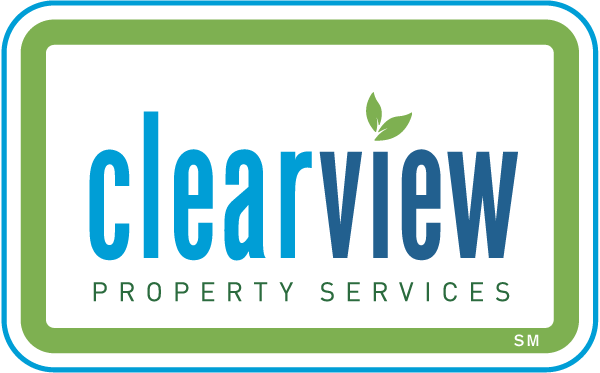Clearview Property Services