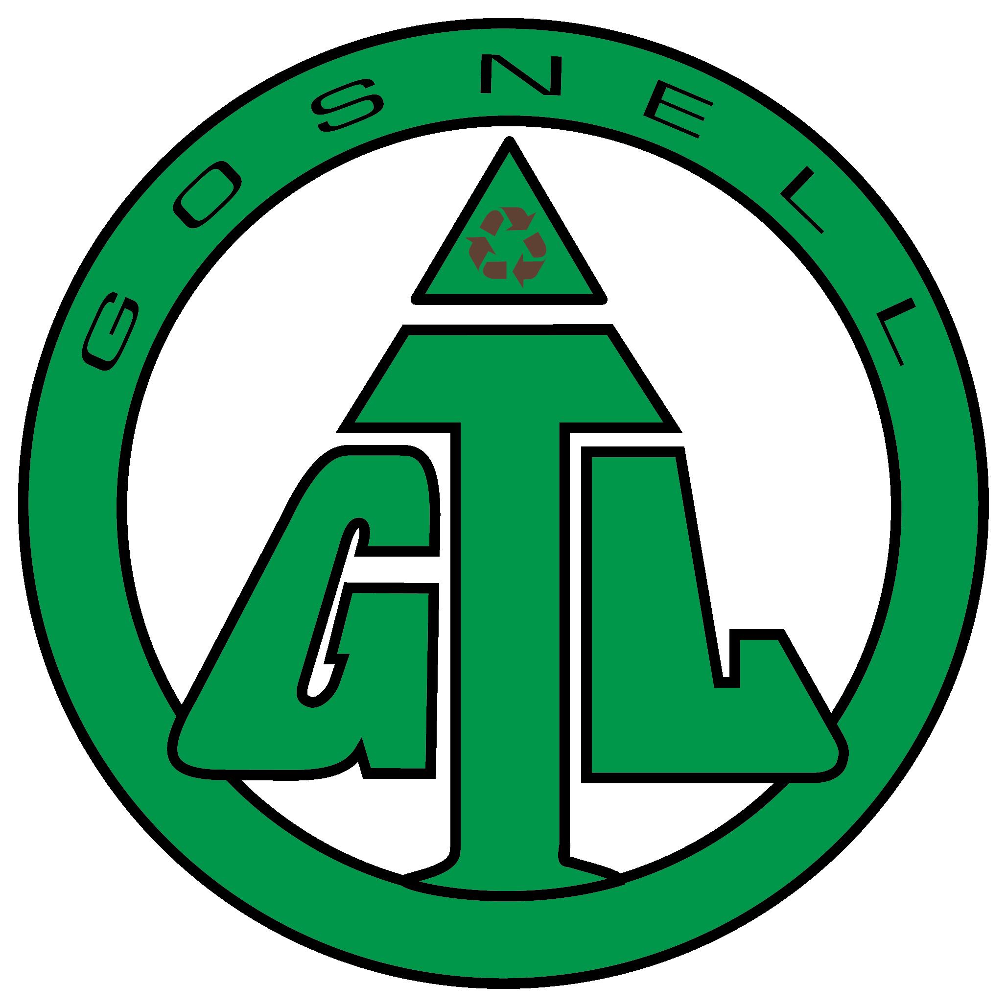 Gosnell Tree & Landscape