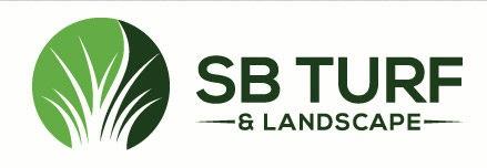 SB Turf & Landscape